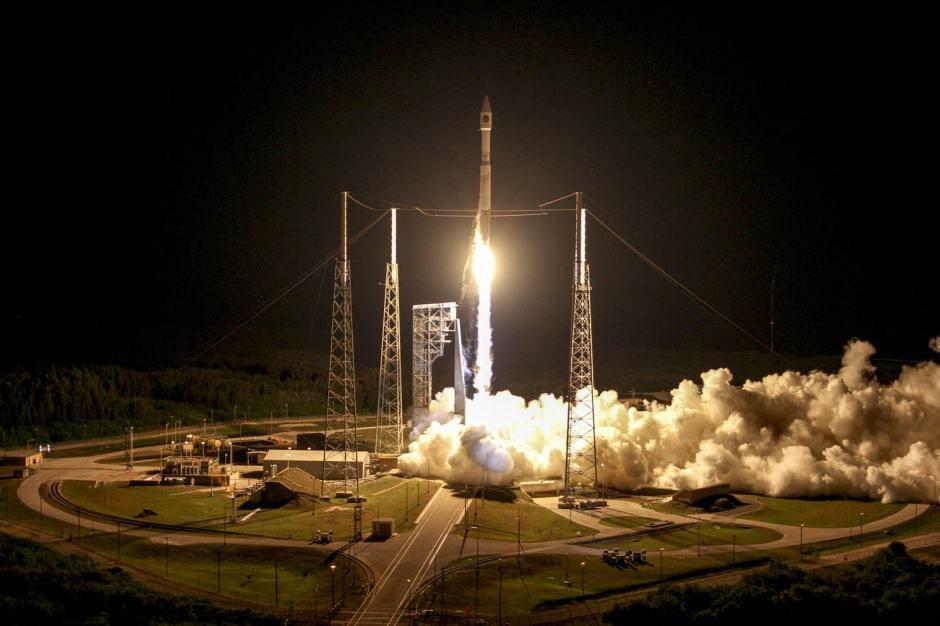3-atlas-launch