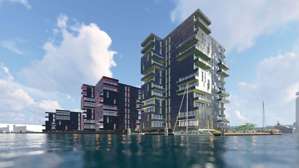 concept-urban-villa-high-rise-v1-15-copy