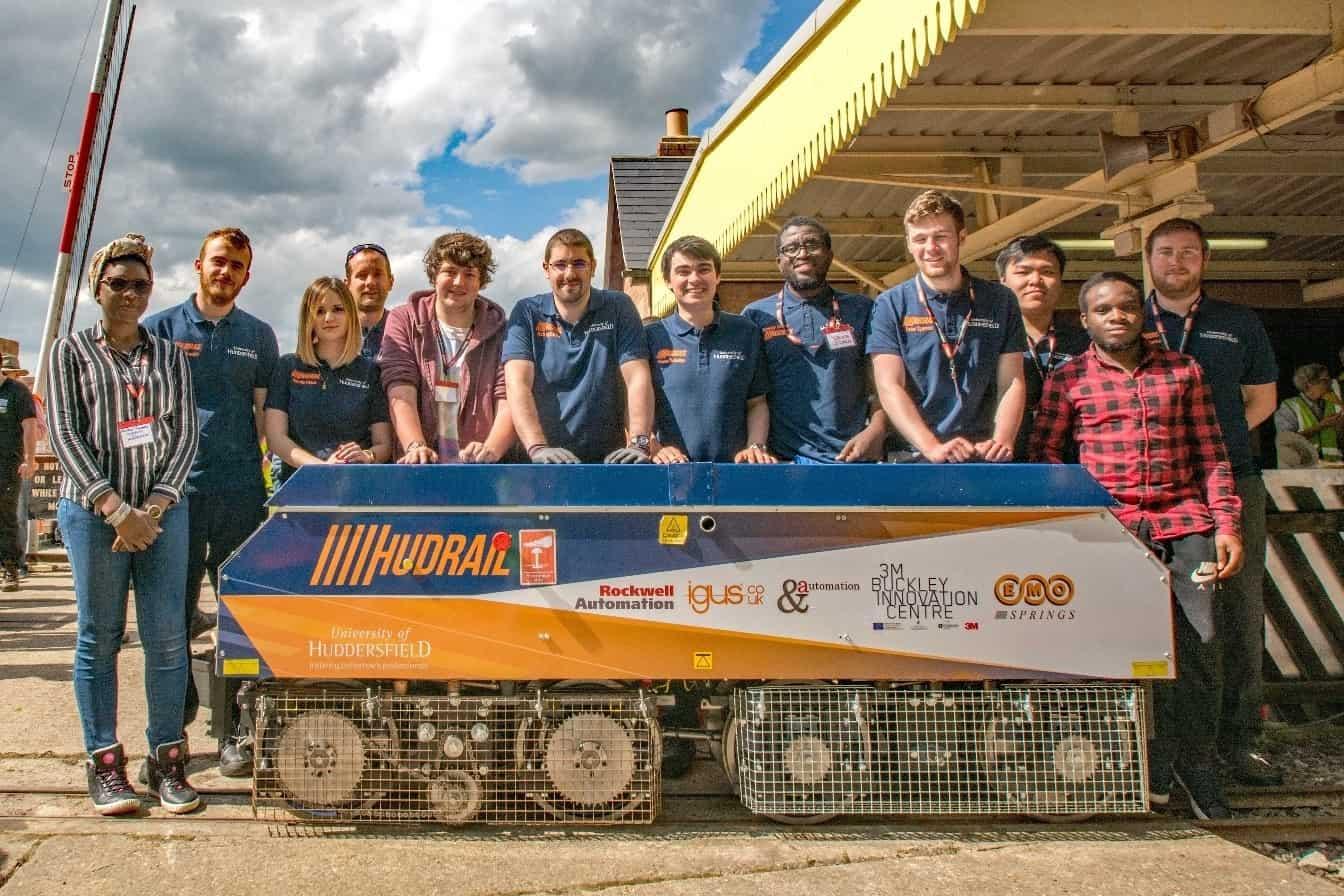 ig007180-hudrail-imeche-railway-challenge-team-photo-copyright-david-shirres