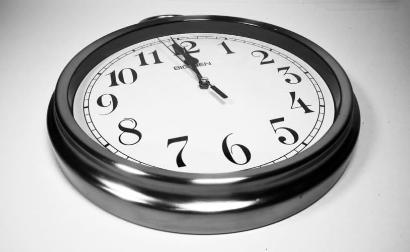 big-ben-wall-clock