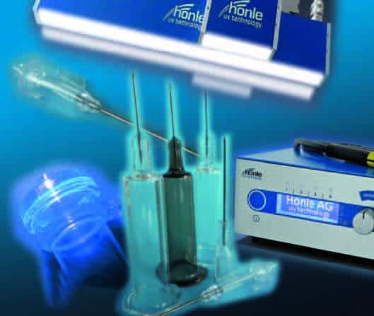 innovative_medical_disposable_device_assembly-_led_curing_adhesive_technology_white_paper