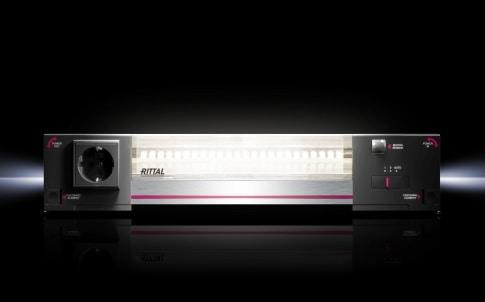 LED system lights