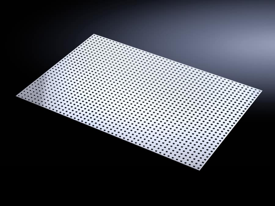 rittal-launches-cover-plate