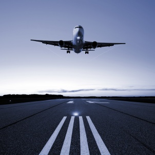 Jet fuel viscosity
