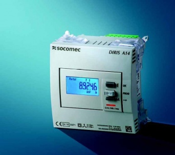 metering and measurement system