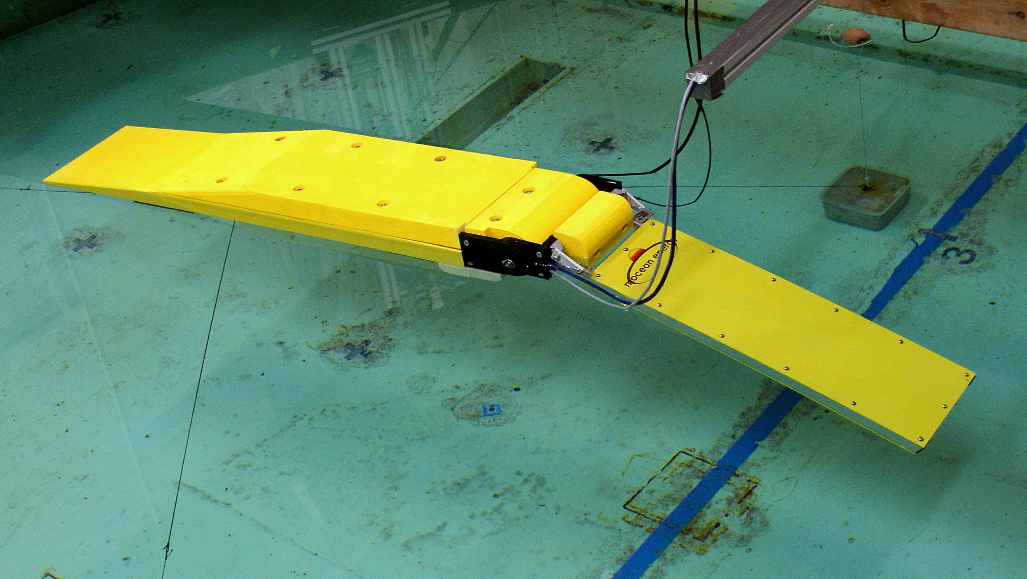 Miniature reaction torque sensor