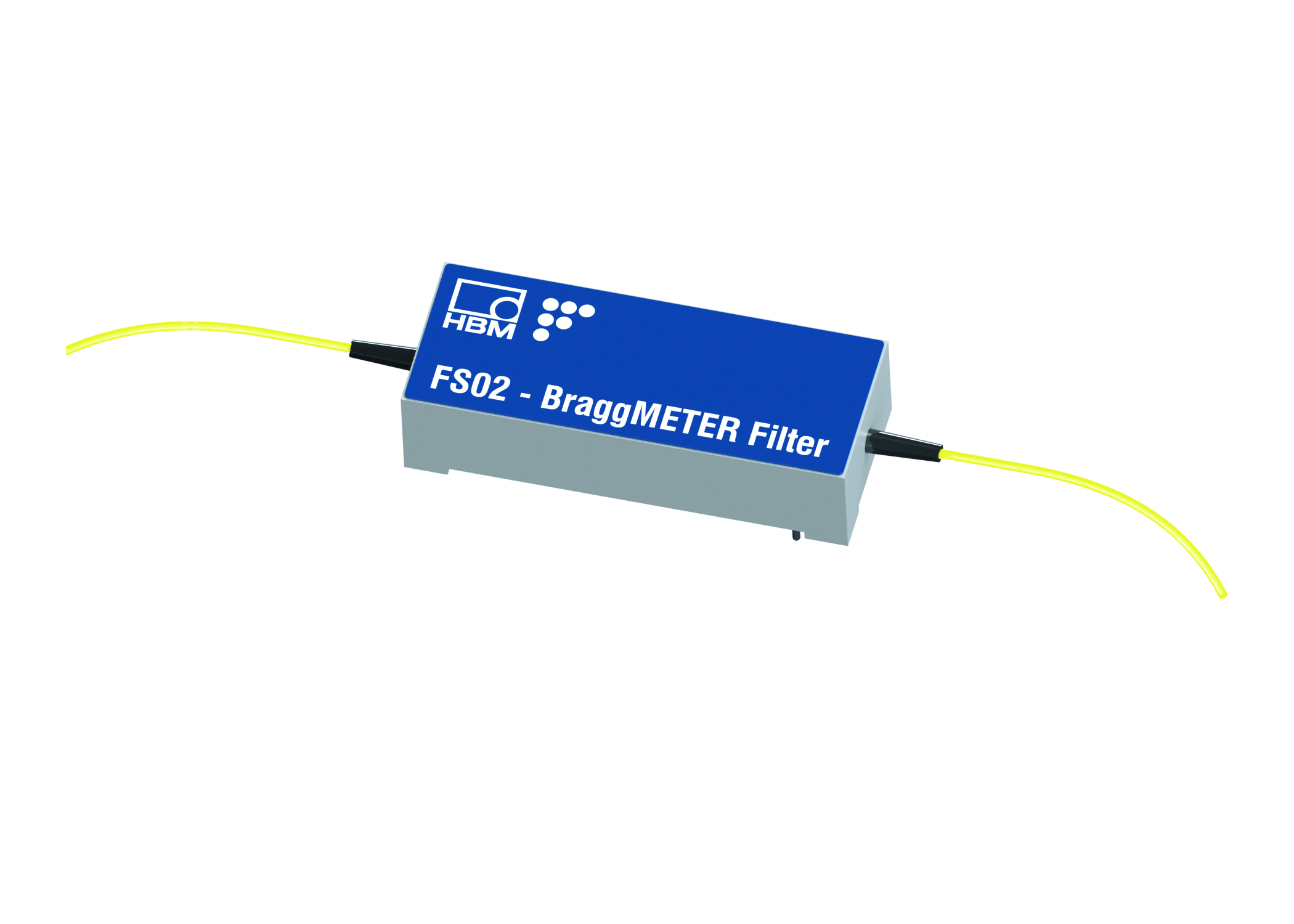 Optical tuneable filter