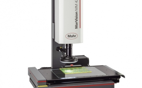 Microscopes for inspection