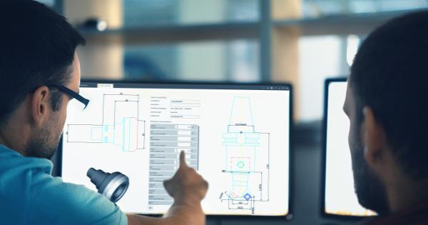 Mastercam 2018 release integrates CoroPlus software
