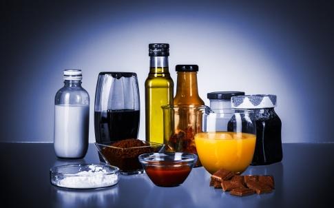 ADU 5 – distillation of food flavours