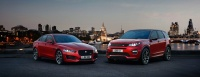 In March 2017 a JLR vehicle was registered in Britain every 30 seconds