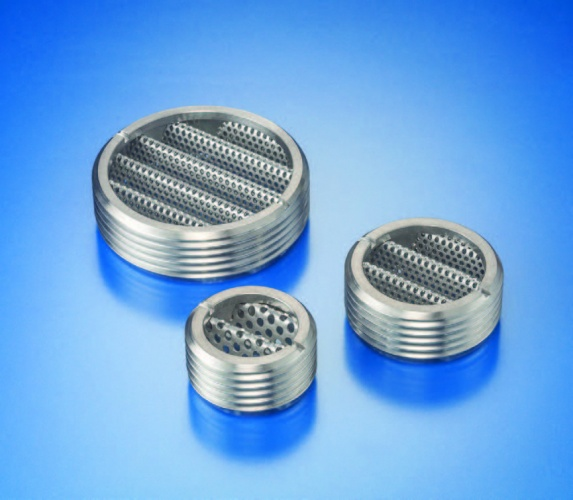 Lee-Products_Boss-Mount-Strainers-PDS-141