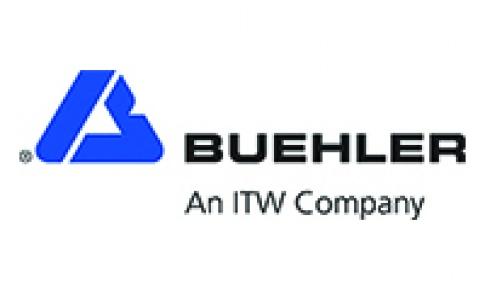 buehler logo