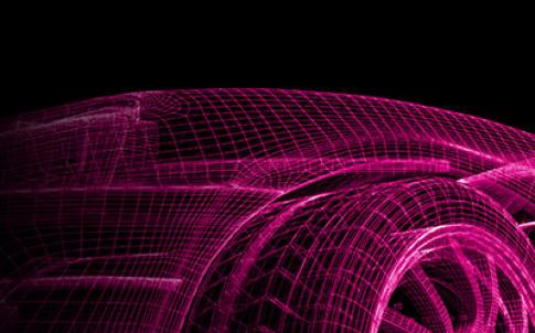 Low-carbon vehicle solution for automotive businesses
