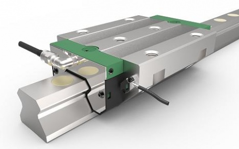 Requirements-based relubrication to prevent unplanned downtime of machine tools