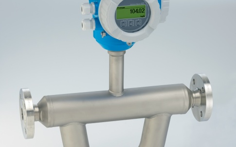 Specialist flowmeter for challenging applications
