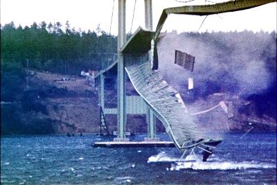 history of bridges