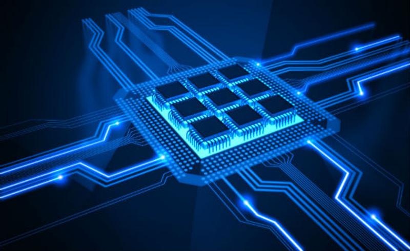 graphene-based