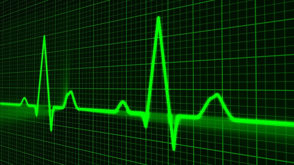 Canadian researchers develop radar system for monitoring vital signs