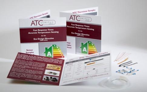 atc-temperature-sensors