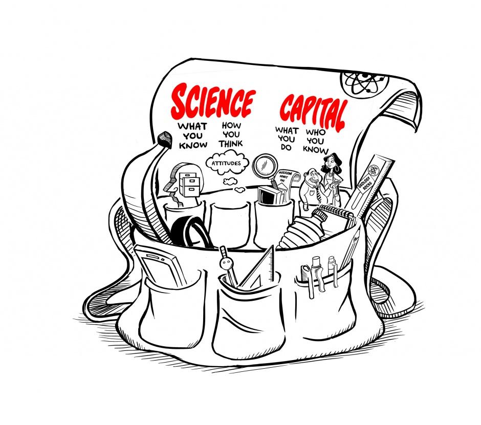 STEM engagement