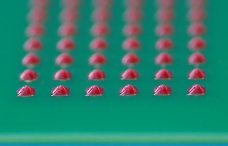 Techsil-PCBs