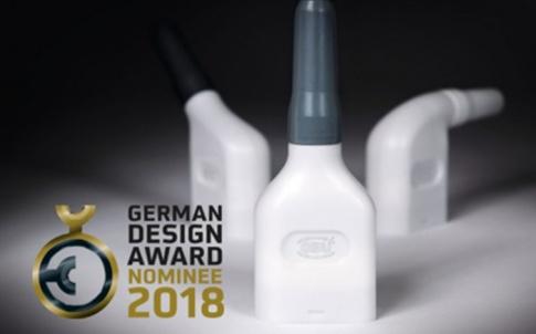 odu-award