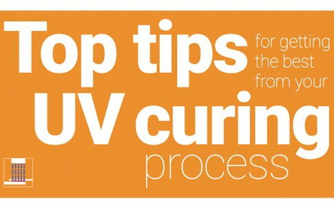 curing tips