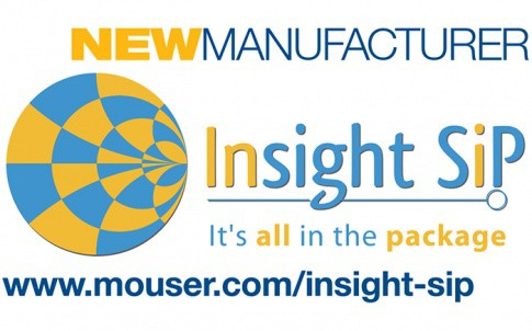 mouser insight