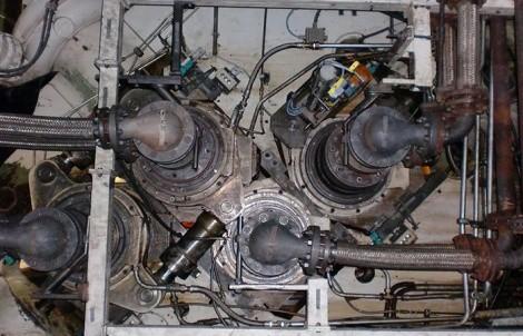 schaeffler bearings