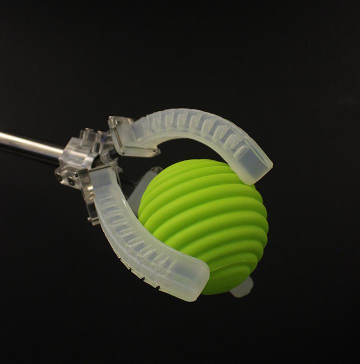 soft robotic