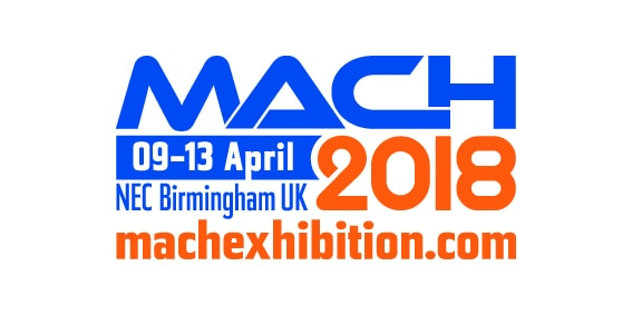 Mach 2018 daily
