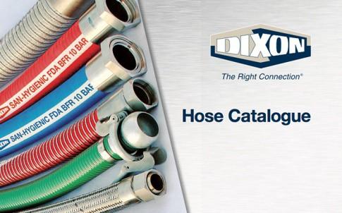 hose catalogue