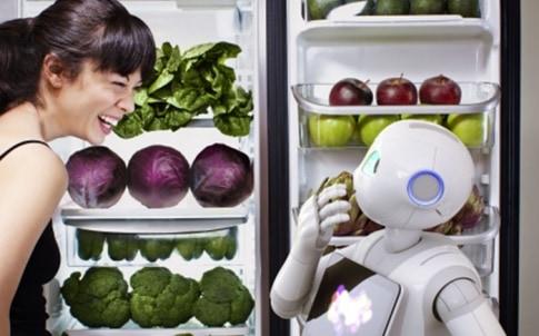 maxon-robotics