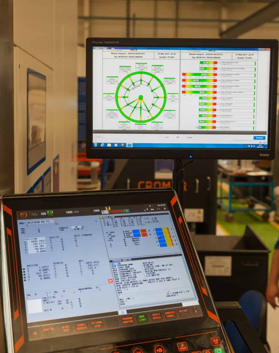 metrology software products