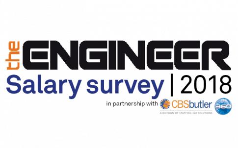 engineer salary uk