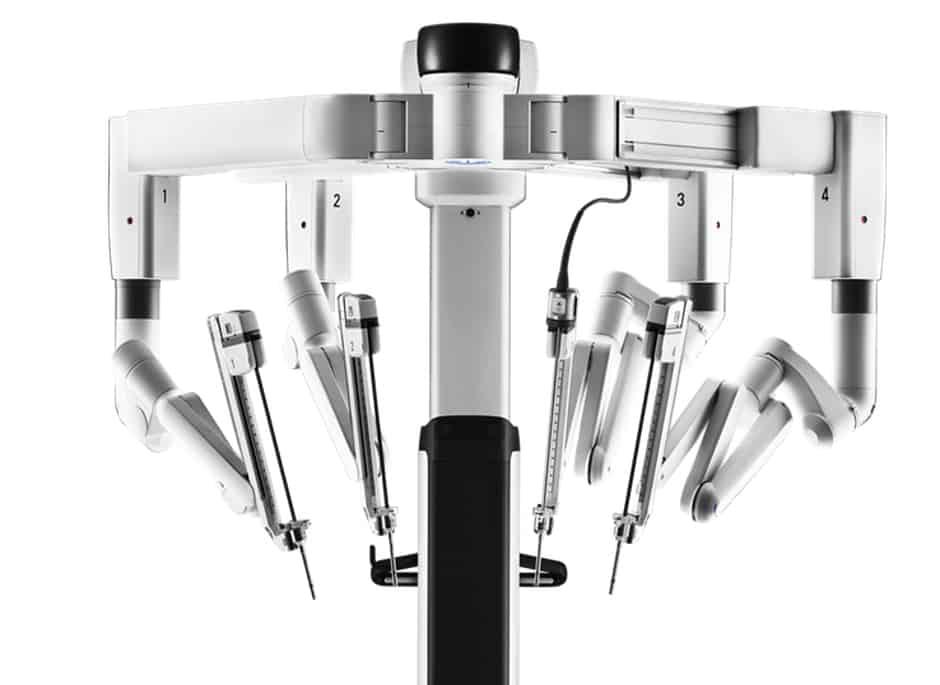 Flextensional transducers