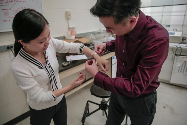 bioshock bandage