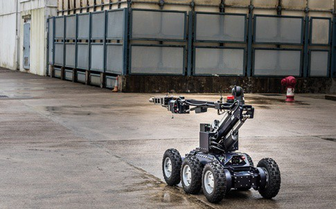nuclear fusion and autonomous vehicles