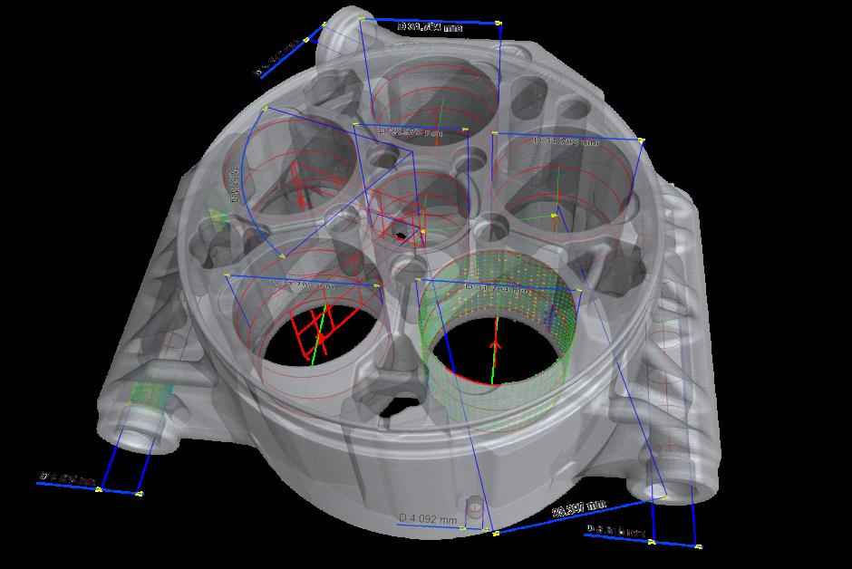 Northstar Imaging