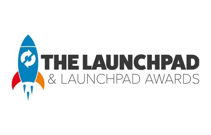 launchpad deadline