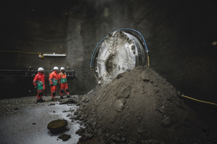 super sewer
